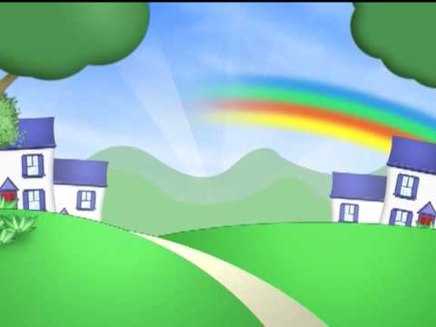 BJ's Teddy Bear Club and Bible Stories Trailer