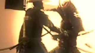 Civilization V Trailer