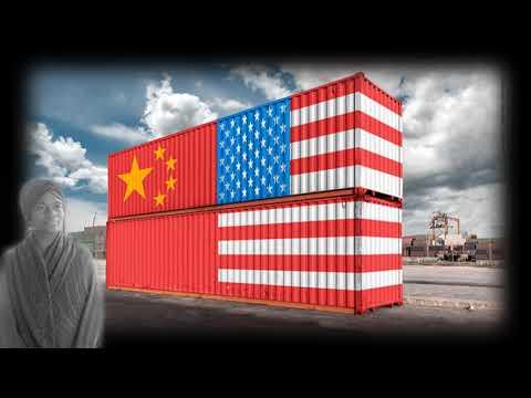 China slaps 179% charge on US sorghum imports - Video