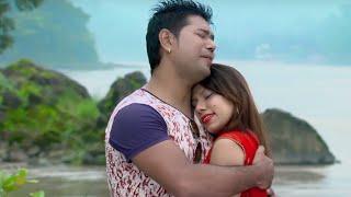 Latest Lok Dohari Song Lau Lau Taru by Top Shahisamundra HD