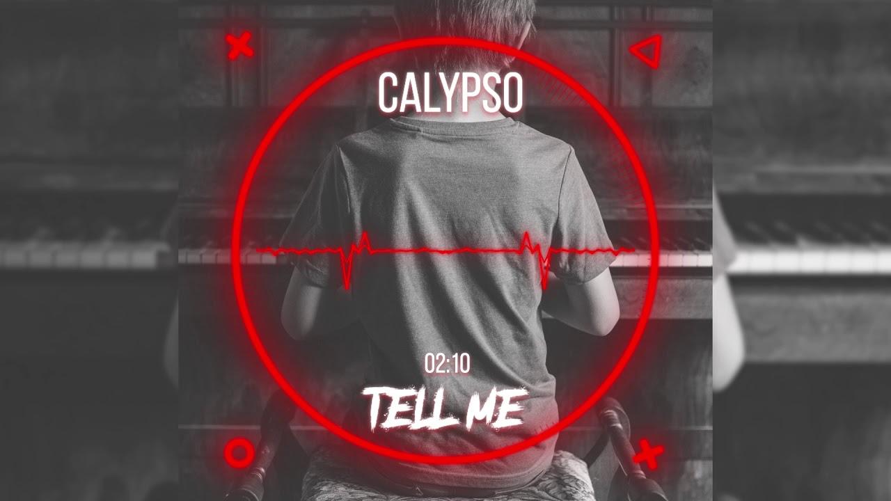 Calypso - Tell Me
