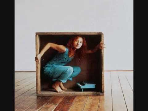 Tori Amos Little Earthquakes - Photoshoots - YouTube Tori Amos Little Earthquakes