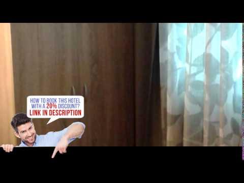 Elegance Apartment, Burgas City, Bulgaria HD review