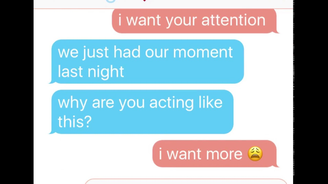 Clingy Girlfriend | BTS Text Imagine ft Min Yoongi