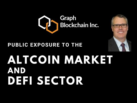 Graph Blockchain Inc Stock Review (Ticker: GBLC) Cse (Ticker: REGRF) Otc