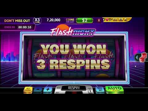 Club World Casino No Deposit Bonus Code - Glossary Of Slot Slot Machine