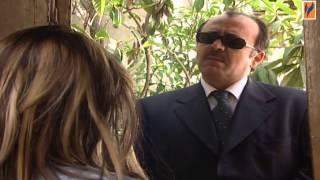 مسلسل رجال تحت الطربوش الحلقة 4 الرابعة│Rijal taht el tarboosh