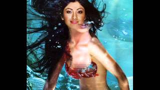 Shilpa Shetty height and weight