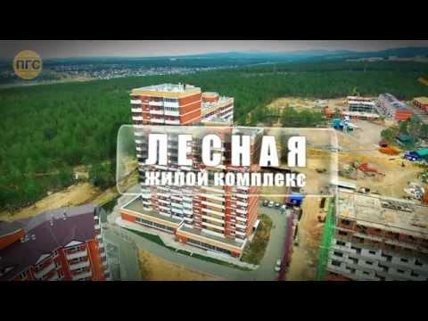 Агентства по трудоустройству в . Работа в Беларуси