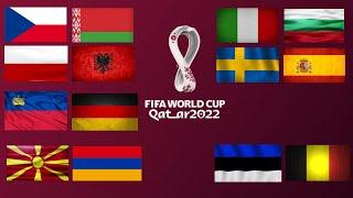 Футбол Прямая трансляция Швеция Испания Чехия Беларусь Италия Болгария Северная Македония Армения