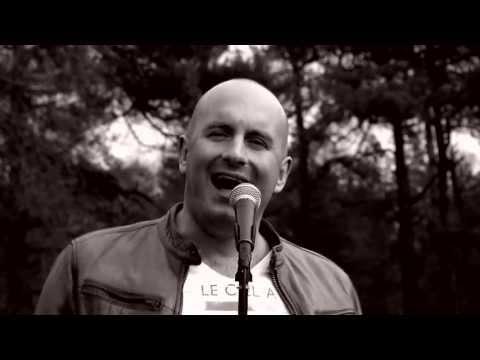 Dean Saunders Ben jij (officiële videoclip)