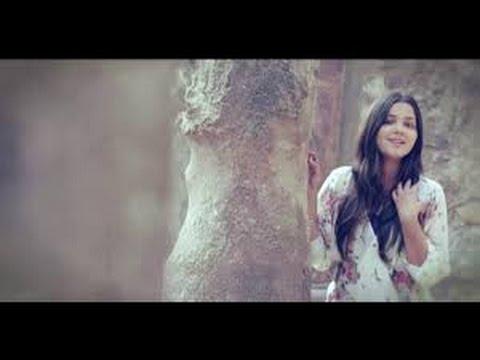 Samjhawan - Humpty Sharma Ki Dulhania...