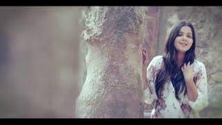 Samjhawan - Humpty Sharma Ki Dulhania (Arijit Singh) Unplugged Cover