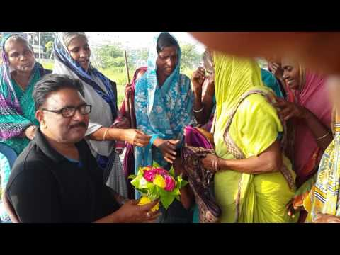 Rev s s chakravarthy