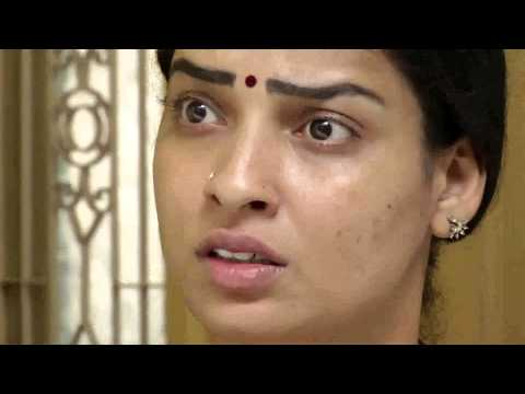 Ponnoonjal Episode 406 14/01/2015 Ponnoonjal is the story of a gritty mother who raises her daughter after her husband ditches her and how she faces the wicked society.   Cast: Abitha, Santhana Bharathi, KS Jayalakshmi Director: A Jawahar
