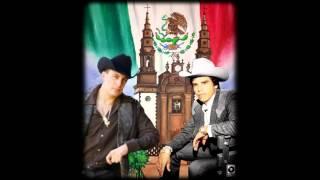 Saul Viera, Valentin Elizalde, Adan Sanchez, & Chalino Sanchez Mini Mix