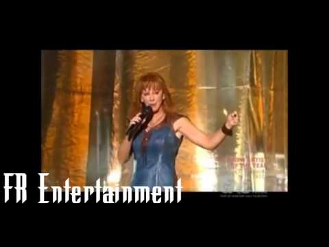 "Reba-All The Women I Am GAC Special- ""All The Women I Am"""