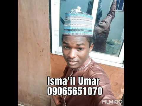 Download Ismail Umar na Jagayya 09065651070