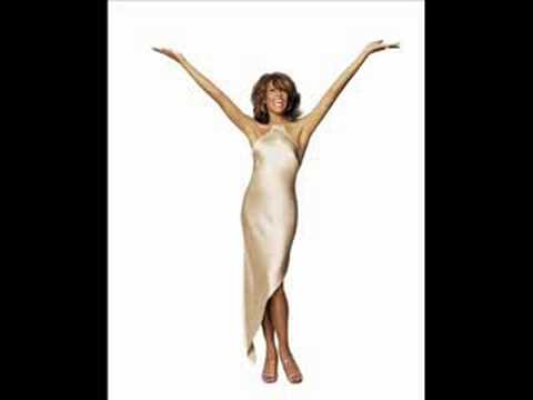 Whitney Houston  Who Would Imagine A King s in the info
