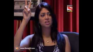 FIR - Episode 1236 - 13th September 2014