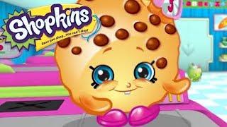 SHOPKINS - 2 HOURS OF SHOPKINS | Videos For Kids | Shopkins Cartoons |Toys For Kids