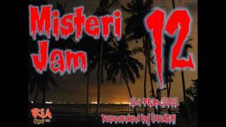 Misteri Jam 12 - 24 FEB 2012 Full Version