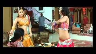 Khulal Ba Dil Ke Duariya (Full Bhojpuri Hot Video Song) International Daroga