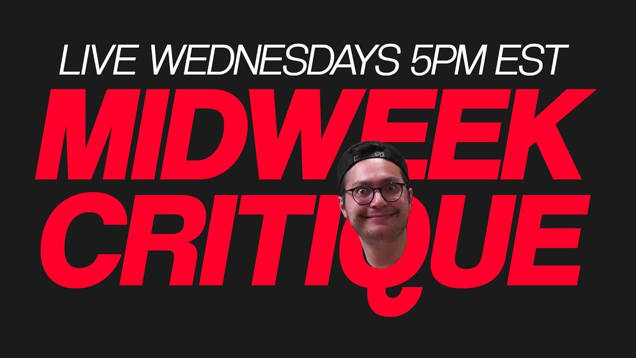 Strawberry Custard & Cereal // NUTROLL // Delycheeious  | Midweek Critique