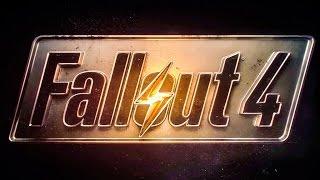 Fallout 4 прохождение на русском часть 1 ps4 геймплей, обзор