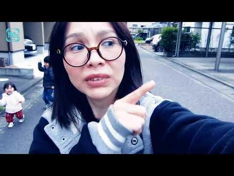 en Japon hay perros callejeros?  Nos engañaron !! videoblogjapon