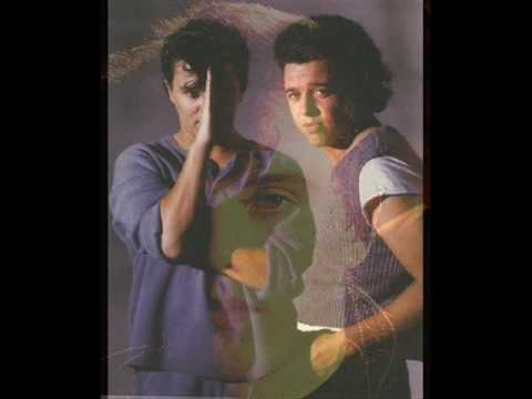 Tears For Fears  Sea Song