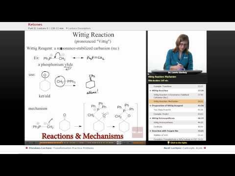 organic-chemistry-help-with-educator.com*
