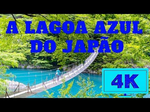 Jogo Completo Santo André 3 x 4 Intelli Futsal - 1ª Rodada LIga Paulista de Futsal 2018 (02/04/2018) from YouTube · Duration:  1 hour 47 minutes 40 seconds
