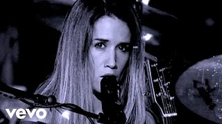 Heather Nova - Drink It In (Live At The Union Chapel, 2003)