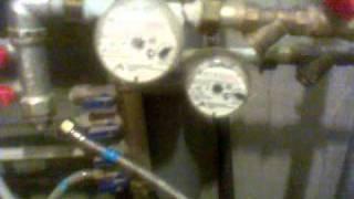 Отмотка водяного счетчика.mp4(Наглядное пособие, как отмотать водяной счётчик!, 2011-02-25T11:33:51.000Z)