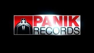 Panik Records Intro @ www.OfficialVideos.Net