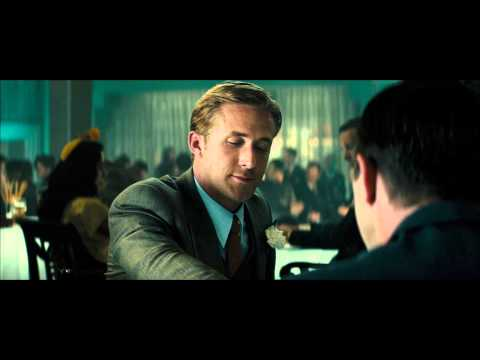 gangster-squad---official®-trailer-2-[hd]