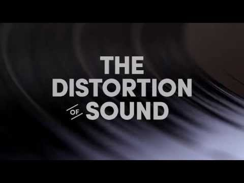 The Distortion of Sound / Best Documentary / 2015 One Screen