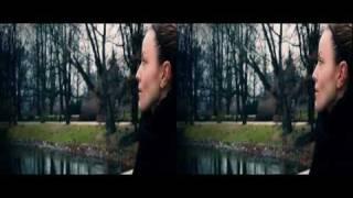 """Little Park Story (3D) - 2011 english sub"
