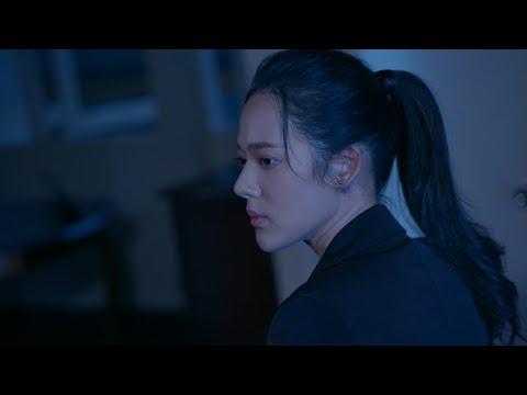 หลงกลิ่นจันทน์ [Official Teaser] Ver.3