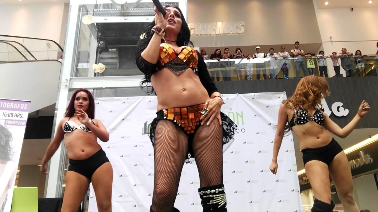 Bikini Ivonne Montero nude (35 foto and video), Ass, Cleavage, Instagram, lingerie 2017