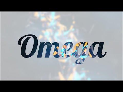 Significado de Omega, nombre Griego para tu bebe niño o niña (origen y personalidad)