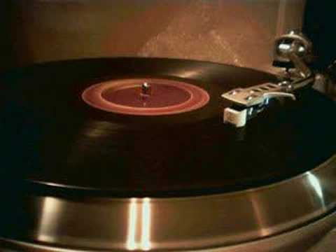 The Temptations - Lonely Lonely Man Am I