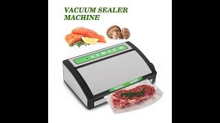 IT-25 Vacuum…