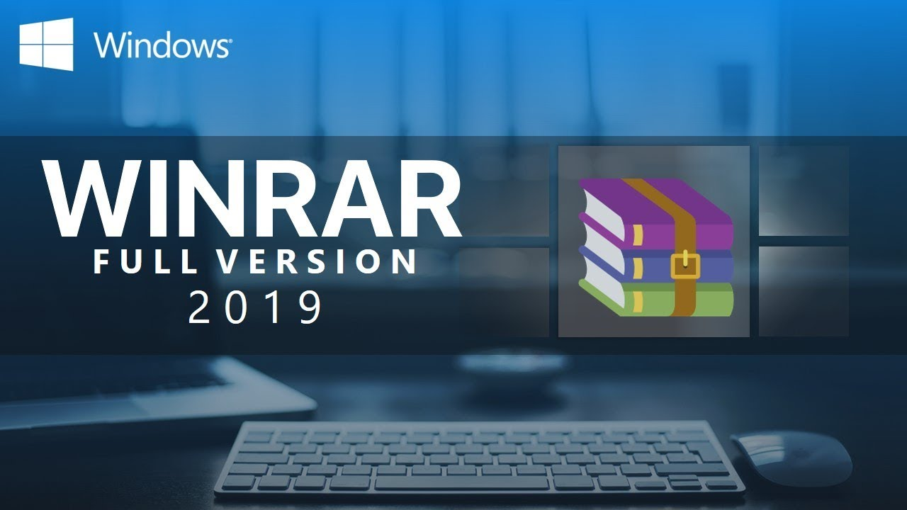 Winrar For Mac Free Download Mediafire - molabsmart's blog