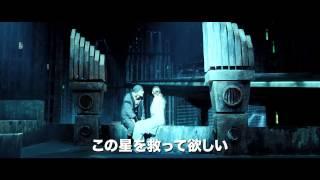 1981年に日本公開された『ストーカー』の原作者として知られるSF作家ア...