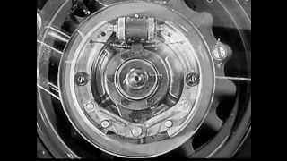 Hydraulics (1936)