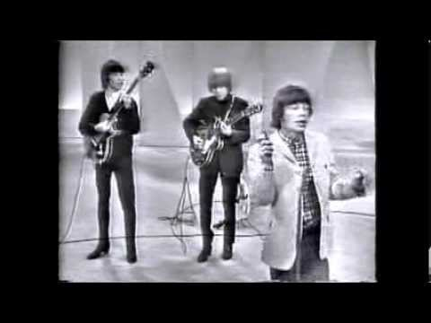 The Rolling Stones - Little red rooster 2