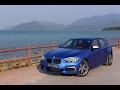 Download MENCLUB AUTO—【珍惜眼前FR】BMW M140i