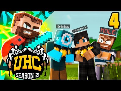 """I CAN'T LEAVE THEM"" 